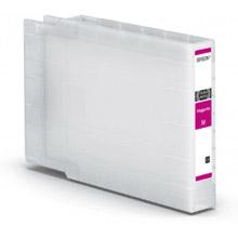 EPSON - WF-C81xx / WF-C86xx Ink Cartridge L Magenta