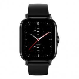 AMAZFIT - Smartwatch Amazfit GTS 2e Midnight Black