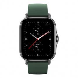 AMAZFIT - Smartwatch Amazfit GTS 2e Moss Green