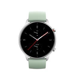 AMAZFIT - Smartwatch Amazfit GTR 2e - Matcha Green