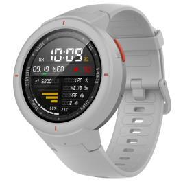 Smartwatch Amazfit Verge Branco