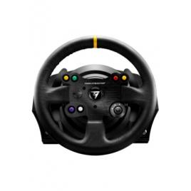 Thrustmaster - Thrustmaster TX Racing Wheel Leather Edition Xbox One