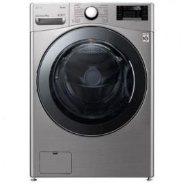 Maquina Lavar Roupa LG F-1-P-1-CY-2-T