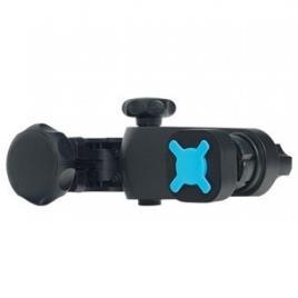 Suporte MOBILIS U.FIX Universal Carro Tablet - 044005