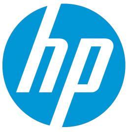 HP - COMP.PORT HP i3/8/256G 14-HP240G8