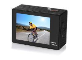 XTREM - X´TREM CAMERA Sport CUHDW5050S PLUS 4K - 45000