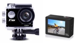 XTREM - X´TREM CAMERA Sport CHD5003S PLUS FUL HD- 45048