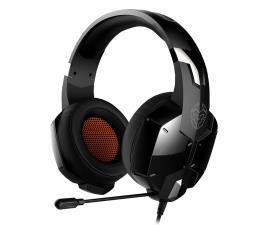 KROM - Headset Gaming NOX Krom Kopa PC/PS4 Preto