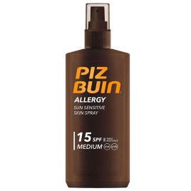 PIZ BUIN - Piz Buin Allergy Loção Pele Sensível Ao Sol FPS15 200ml