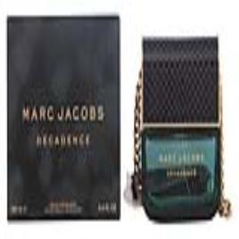 MARC JACOBS - Perfume Mulher Decadence Marc Jacobs EDP (50 ml)