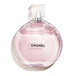 CHANEL - Chanel Chance Eau Tendre Eau de Toilette 150ml