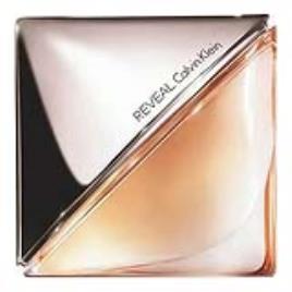 Calvin Klein - Perfume Mulher Reveal Calvin Klein EDP (100 ml)