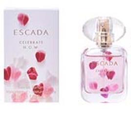 Escada - Escada Celebrate Now Eau de Parfum 80ml