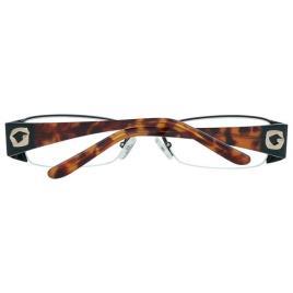 GUESS - Armação de Óculos Feminino Guess GU2210-BUKTO-51 (ø 51 mm)