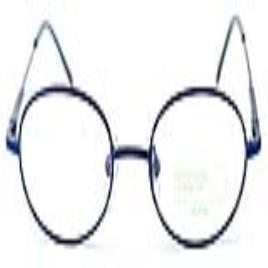 Benetton - Armação de Óculos Benetton BEN420-LF1 Infantil