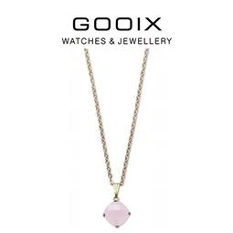 GOOIX - Colar Gooix® 415-05605 | 45cm