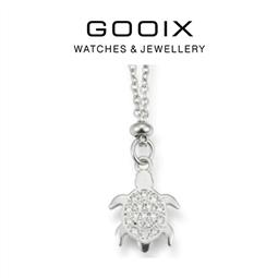 GOOIX - Colar Gooix® 917-02813 | 47.5cm