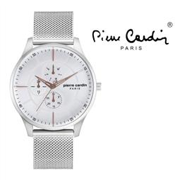 Pierre Cardin - Relógio Pierre Cardin® PC902731F01