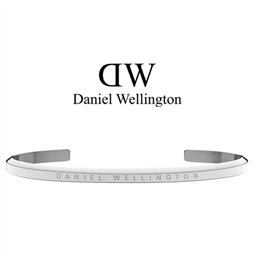 DANIEL WELLINGTON - Daniel Wellington® Bracelete Classic 185