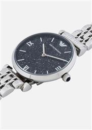 EMPORIO ARMANI - Relógio Emporio Armani® AR11091