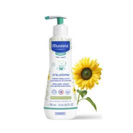STELATOPIA emollient cream 300 ml