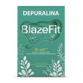 Depuralina Blaze Fit 60 Cápsulas