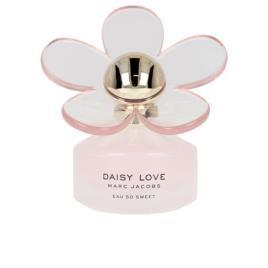 MARC JACOBS - Marc Jacobs Daisy Love Eau So Sweet Eau de Toilette 50ml