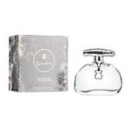 TOUS - Perfume Mulher Touch The Luminous Gold Tous EDT (100 ml)