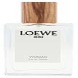 LOEWE - Loewe 001 Women Eau de Toilette 30ml