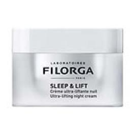 Creme Facial Filorga Sleep & Lift (50 ml) (50 ml)