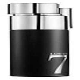 LOEWE - Perfume Homem 7 Anónimo Loewe EDP (100 ml) (100 ml)