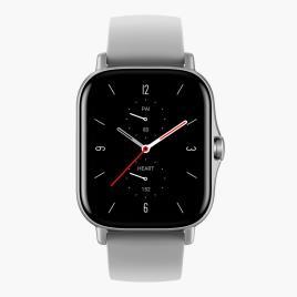 Smartwatch Amazfit GTS 2 A1969 - Urban Gray