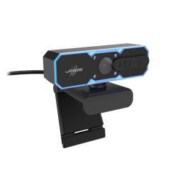 HAMA - HAMA - Webcam uRageREC 600 HD