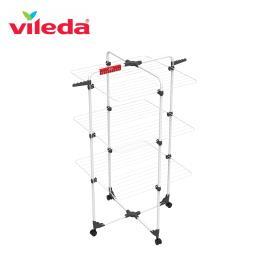 VILEDA - Estendal p/ Roupa Mixer 3 - VILEDA