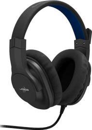 URAGE - Auscultadores URage SoundZ 320 7.1