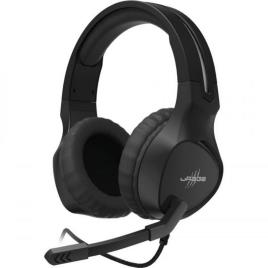 URAGE - Auscultadores URage SoundZ 300