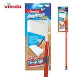 VILEDA - VILEDA MOPA ATTRACTIVE PLUS