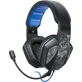 URAGE - Auscultadores URage SoundZ 310