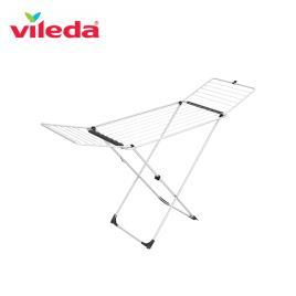 ESTENDAL V X-LEGS UNIVERSAL  VILEDA 157241