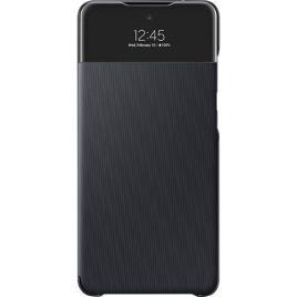 Capa Smart View Wallet Samsung para Samsung Galaxy A72 - Preto