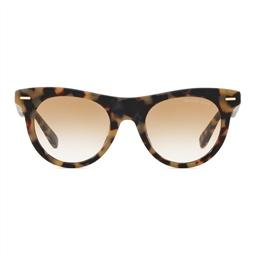 Óculos escuros femininos Michael Kors MK2074F-301313 (Ø 49 mm) (ø 49 mm)