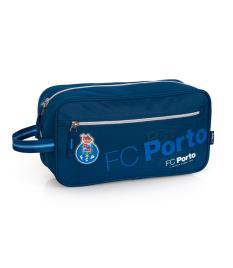 Porto - Bolsa Desporto com Pega Lateral Porto