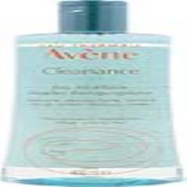 Água Micelar Avene Cleanance (400 ml)