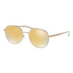 Óculos escuros femininos Michael Kors MK1021-11687P (Ø 53 mm) (ø 53 mm)