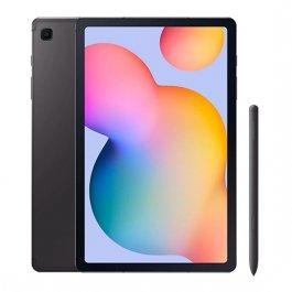 SAMSUNG - SAMSUNG - Tab S6 Lite Cinzento 64GB SM-P615NZAATPH